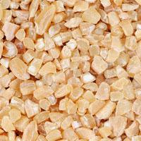 ukrainian barley