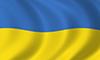 On Ukrainian